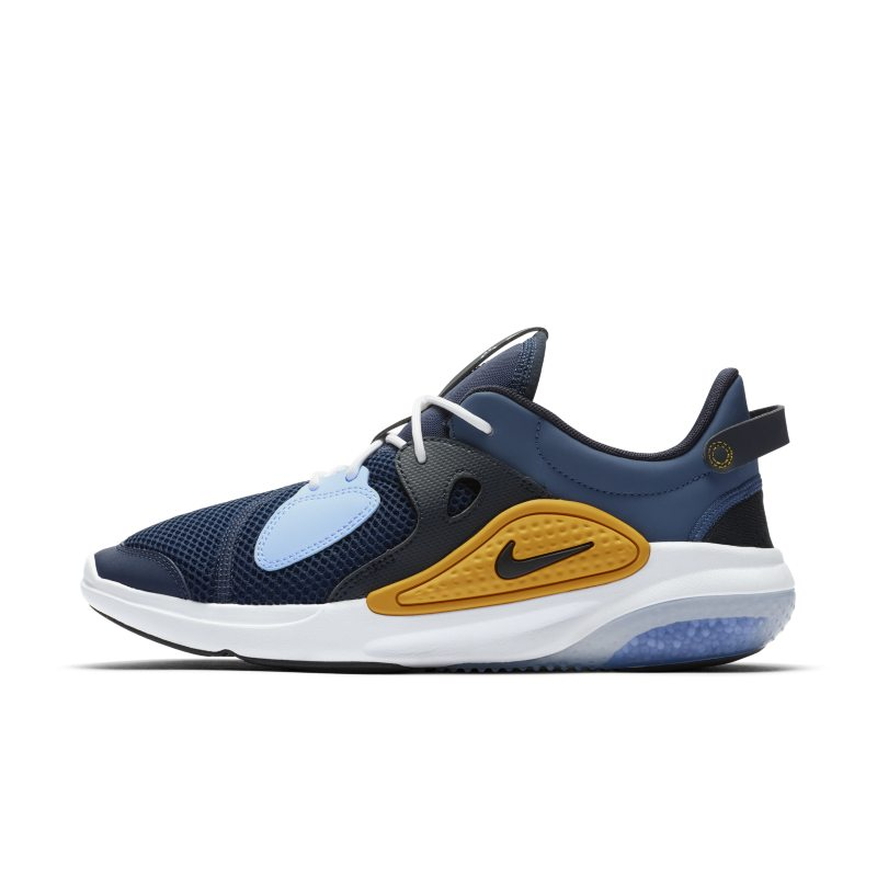Nike Joyride CC Men's Shoe – Blue