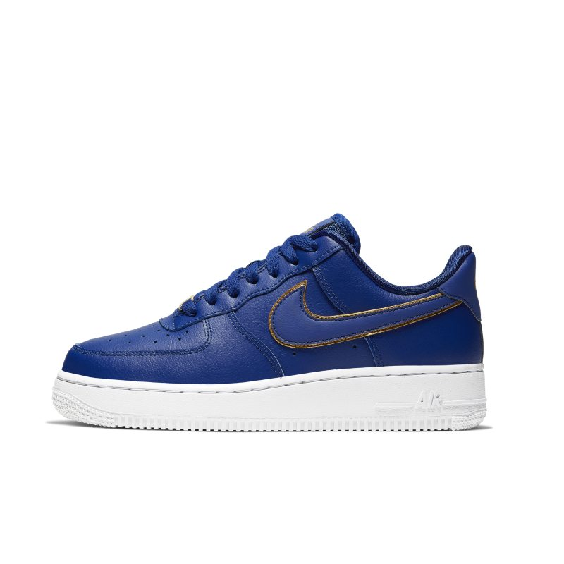 Chaussure Nike Air Force 1'07 Essential Icon Clash pour Femme ...