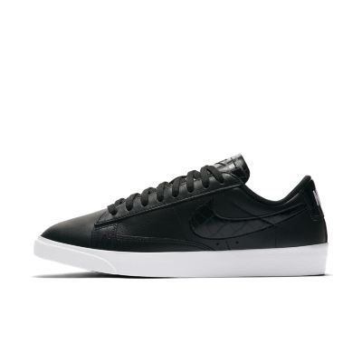 Comprar Nike Blazer Low Essential