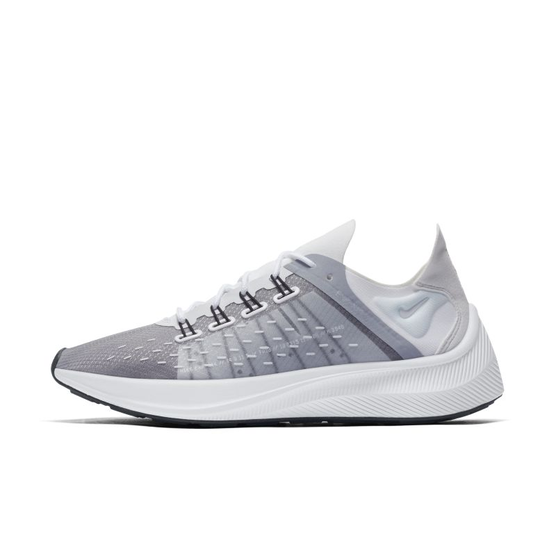 Image of Scarpa Nike EXP-X14 - Donna - Bianco
