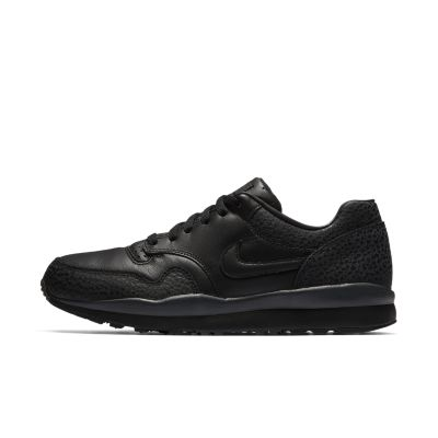 Comprar Nike Air Safari QS