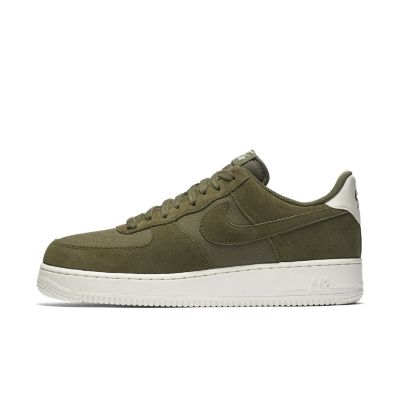 65dca793d21ad Comprar Nike Air Force 1  07 Suede