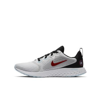 Comprar Nike Legend React SD