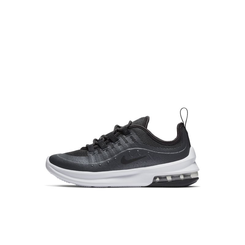 Nike Air Max Axis SE Younger Kids' Shoe - Black