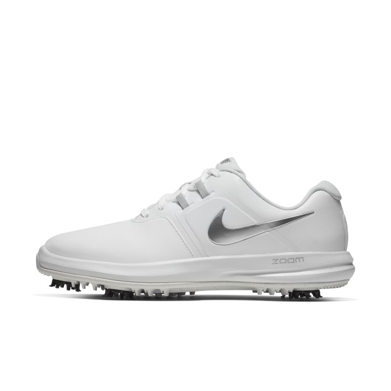 Image of Scarpa da golf Nike Air Zoom Victory - Donna - Bianco