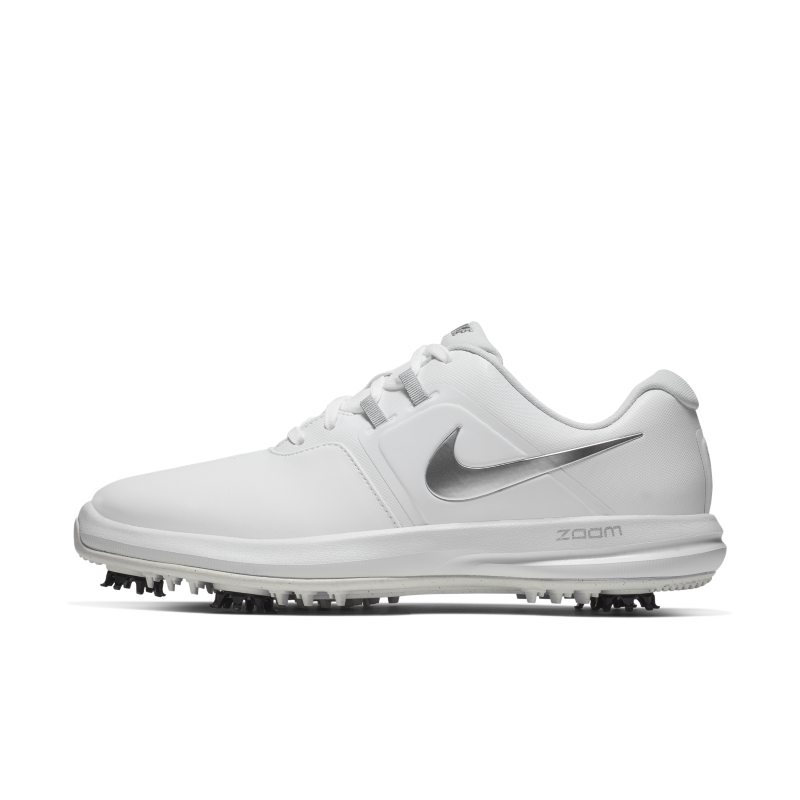 Nike Air Zoom Victory Golfschoen voor dames - Wit | ricciano ...