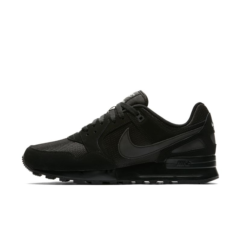 Image of Scarpa Nike Air Pegasus 89 - Uomo - Nero