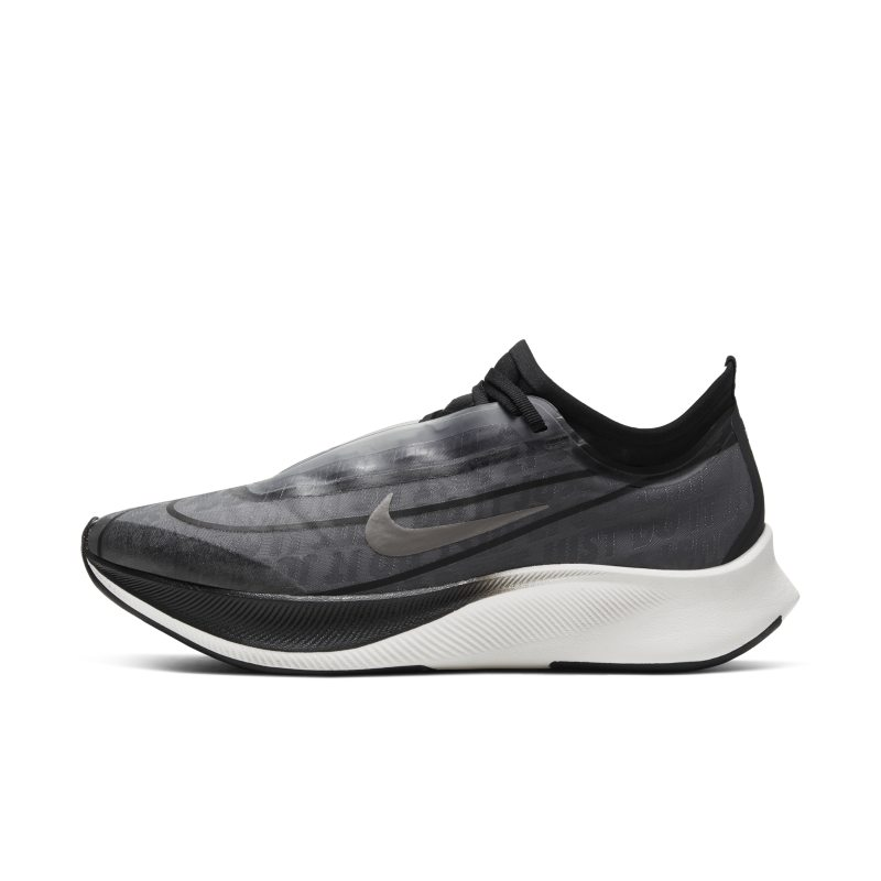 Chaussure de running nike zoom fly 3 pour femme...
