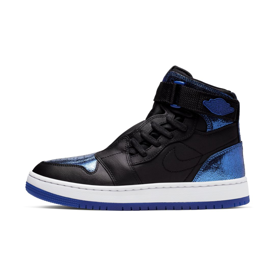 Jordan AIR  1 NOVA XX WOMEN'S SHOE