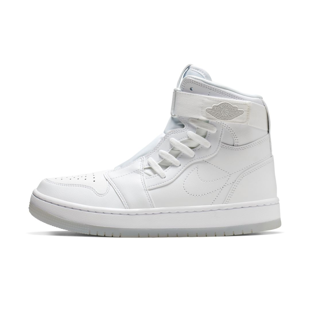 Jordan AIR JORDAN 1 NOVA XX WOMEN'S SHOE