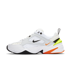 low priced f2bc9 490b7 Nike Air Monarch 4 Snow Day - Nike News