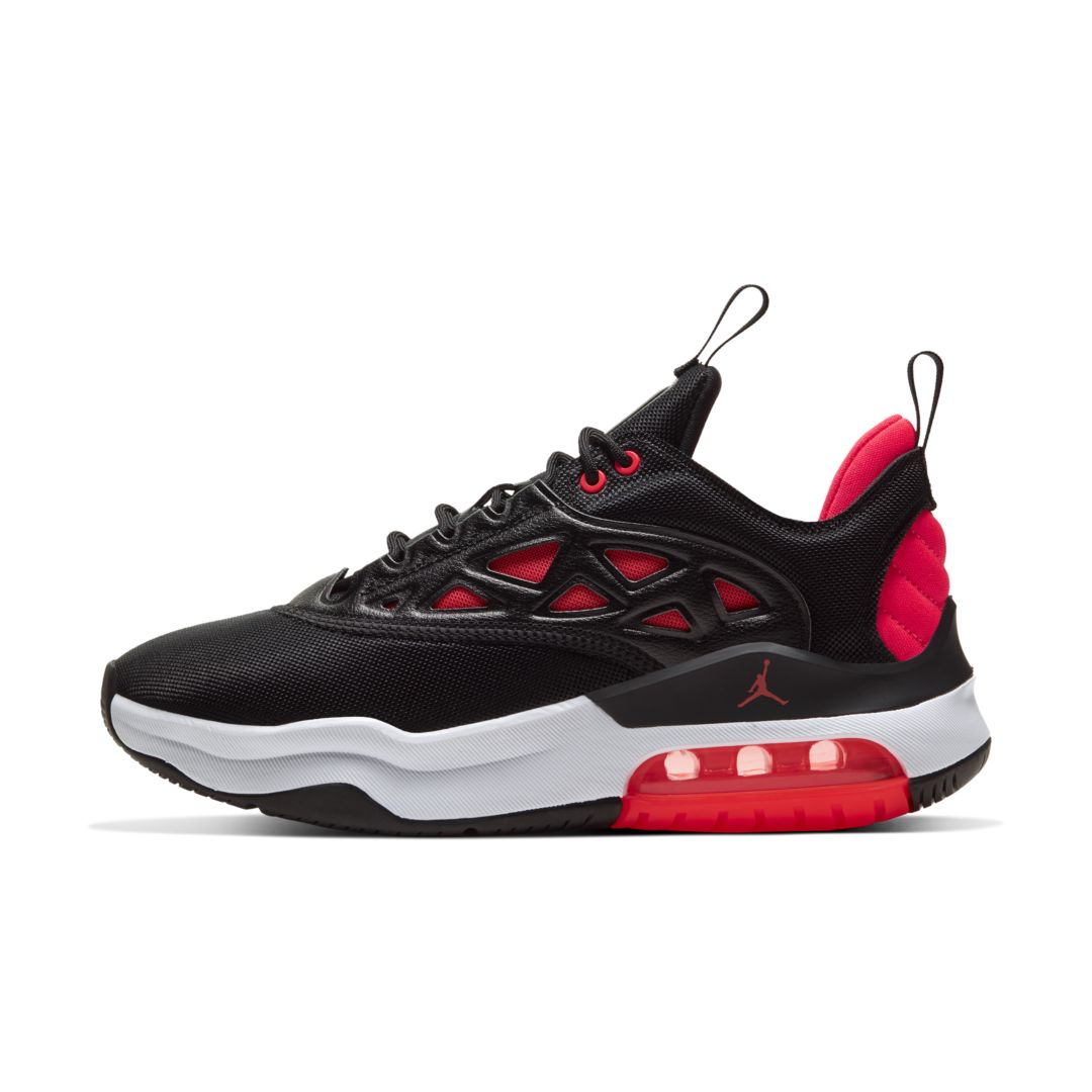 Jordan AIR MAX 200 XX WOMEN'S SHOE