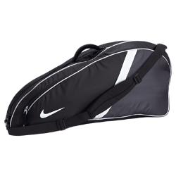 Nike Tennis 2-3 Racquet Bag