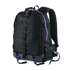 Nike ACG Karst Hybrid Backpack