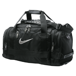 Nike Ultimatum Medium Duffel Bag
