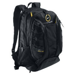 LIVESTRONG Ultimatum Gear Backpack