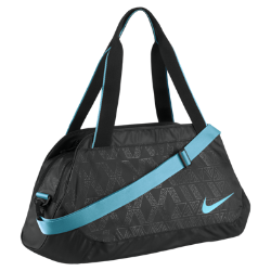 Nike C72 Legend 2.0 (Medium) Duffel Bag