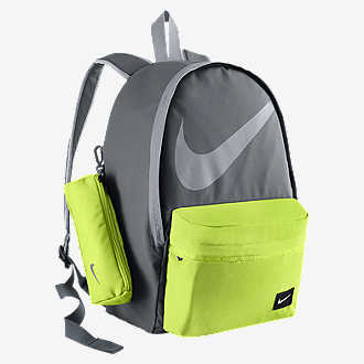 clearance nike backpacks for school : ShieldsDESIGN