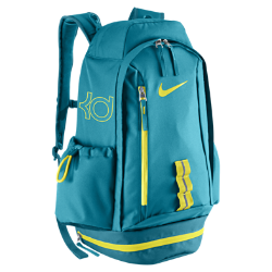 shoes500  Low Prices NIKE KD Fast Break Backpack, Tropical Teal ... c6f80e5139