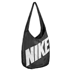���������� ����� Nike Graphic Reversible
