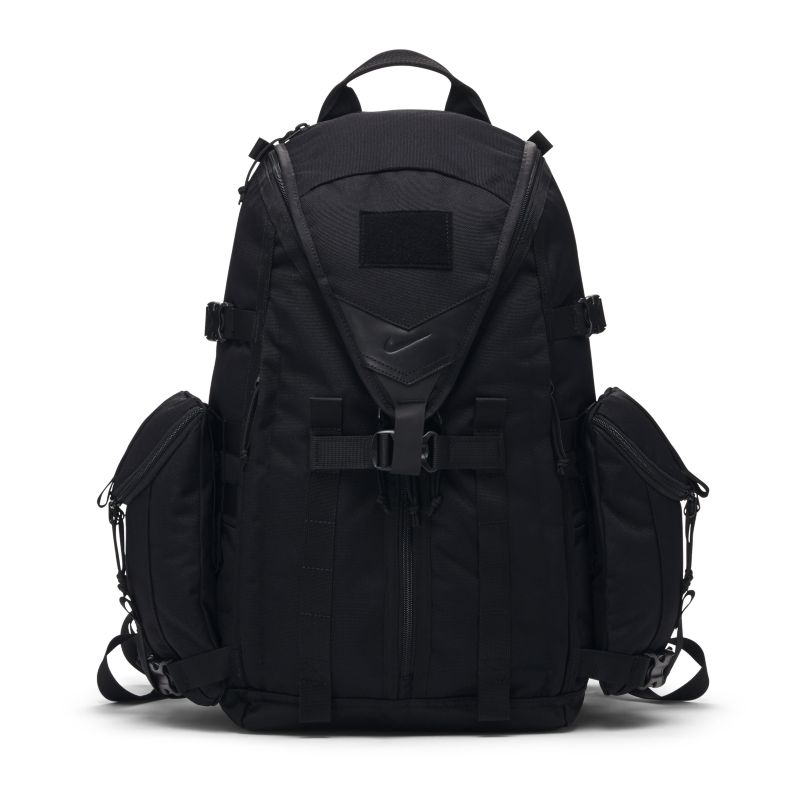 Nike SFS Responder Backpack - Black