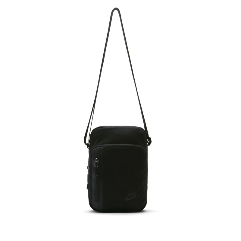 Nike Core Small Items 3.0 Bag - Black