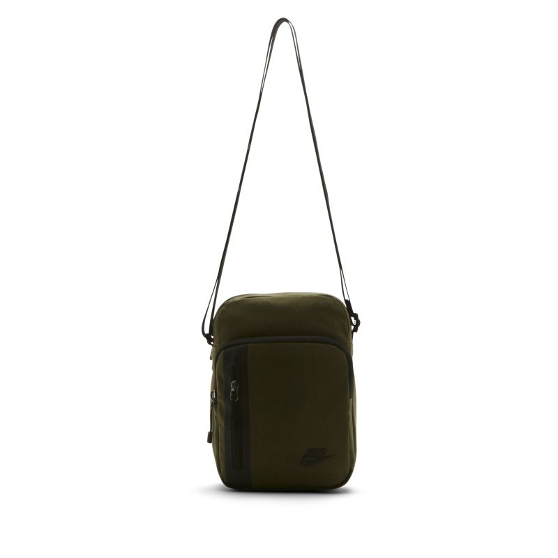 Nike Core Small Items 3.0 Bag - Green