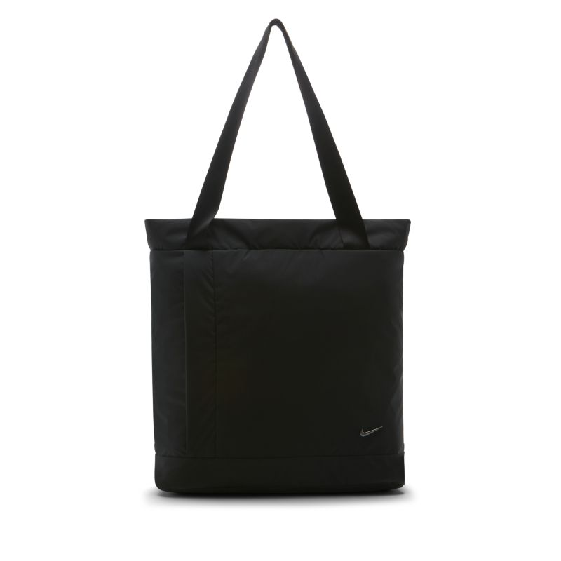 Nike Legend Training Tote - Black