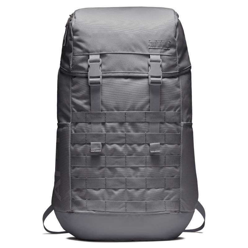 Nike Sportswear AF1 Backpack - Grey