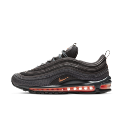 best sneakers 49ae1 60c62 Nike Air Max 97 SE Reflective