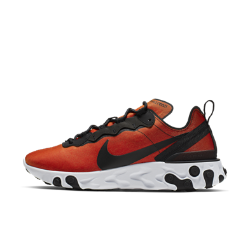 Nike React Presto Official Images and Release Date - Nike News