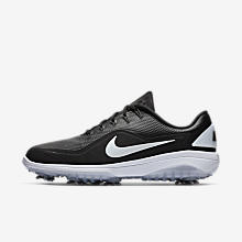 나이키 리액트 베이퍼2 골프화 - Nike React Vapor 2,Black/White/Metallic White