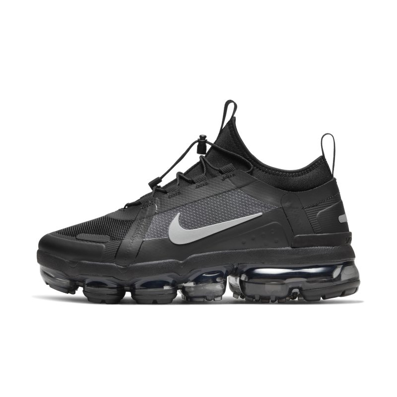 Nike Air Vapormax 2019 - Women Shoes - BV6353-001