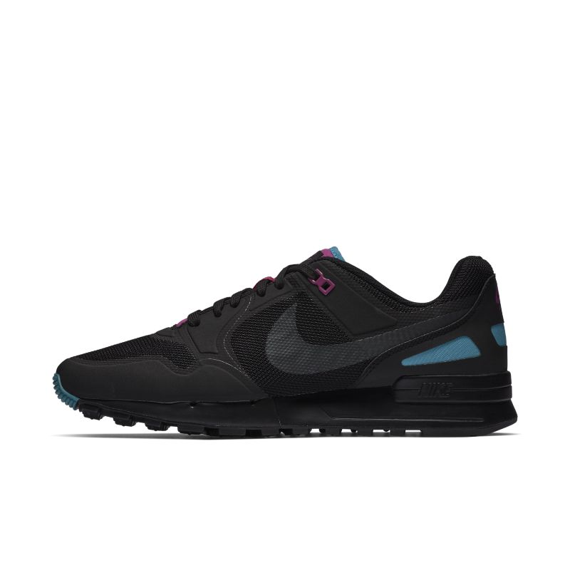Image of Scarpa Nike Air Pegasus'89 - Uomo - Nero