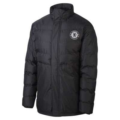 Comprar Chelsea FC Quilted