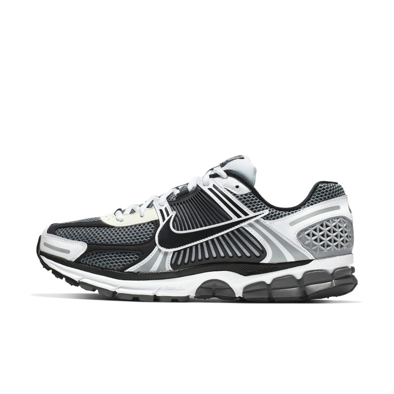 Nike Zoom Vomero 5 SE SP Men's Shoe – Grey