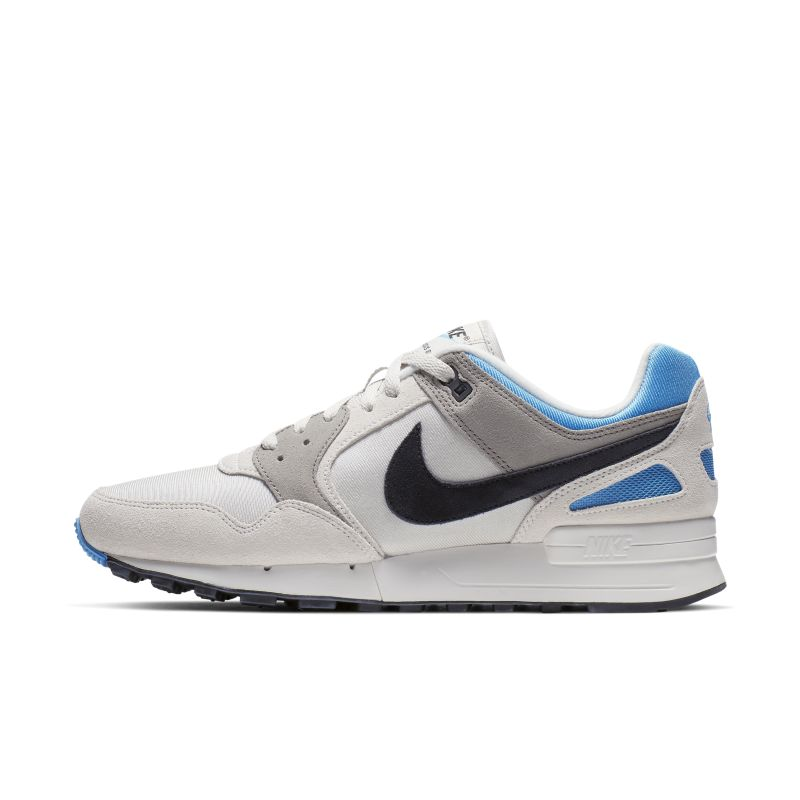 Image of Scarpa Nike Air Pegasus'89 SE - Uomo - Cream