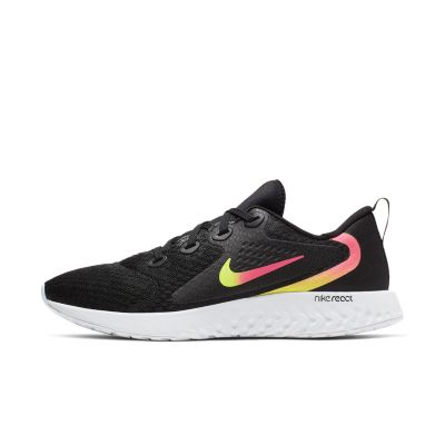Comprar Nike Legend React