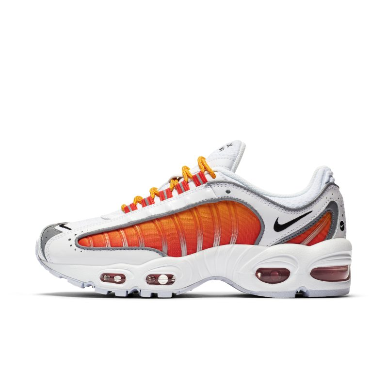 Nike Air Max Tailwind IV Zapatillas - Mujer - Blanco