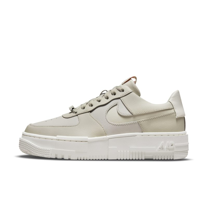 Chaussure nike air force 1 pixel pour femme -...
