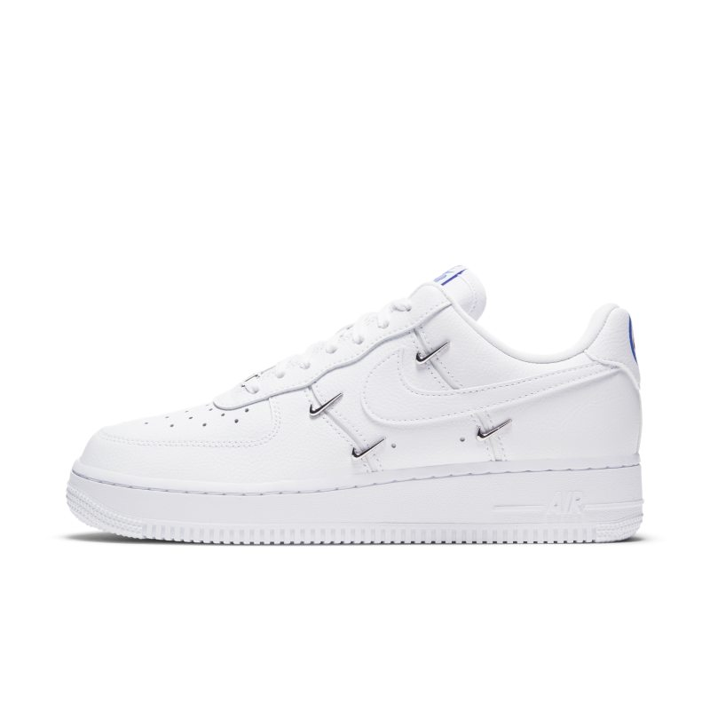 Nike Air Force 1'07 LX Zapatillas - Mujer - Blanco