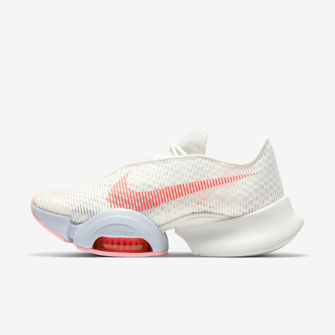 Nike Shoes AIR ZOOM SUPERREP 2 WOMEN'S HIIT CLASS SHOE