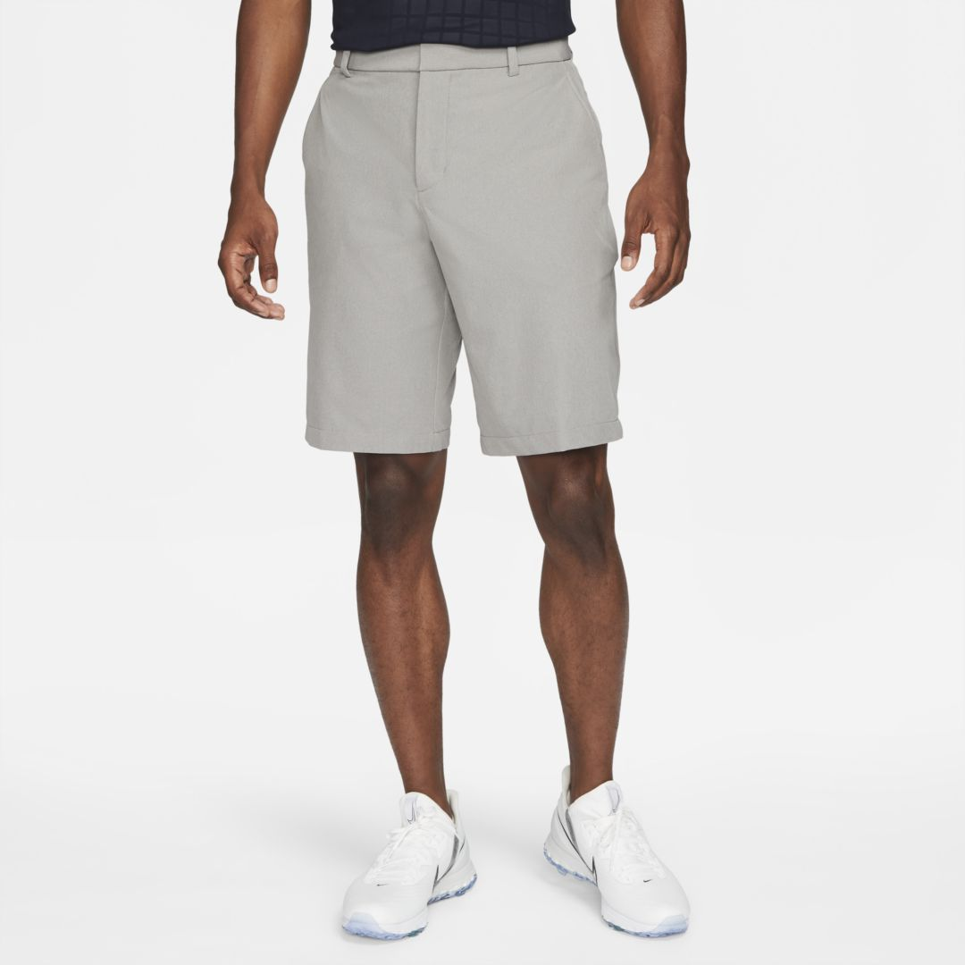 Nike DRI-FIT MEN'S GOLF SHORTS (DUST)