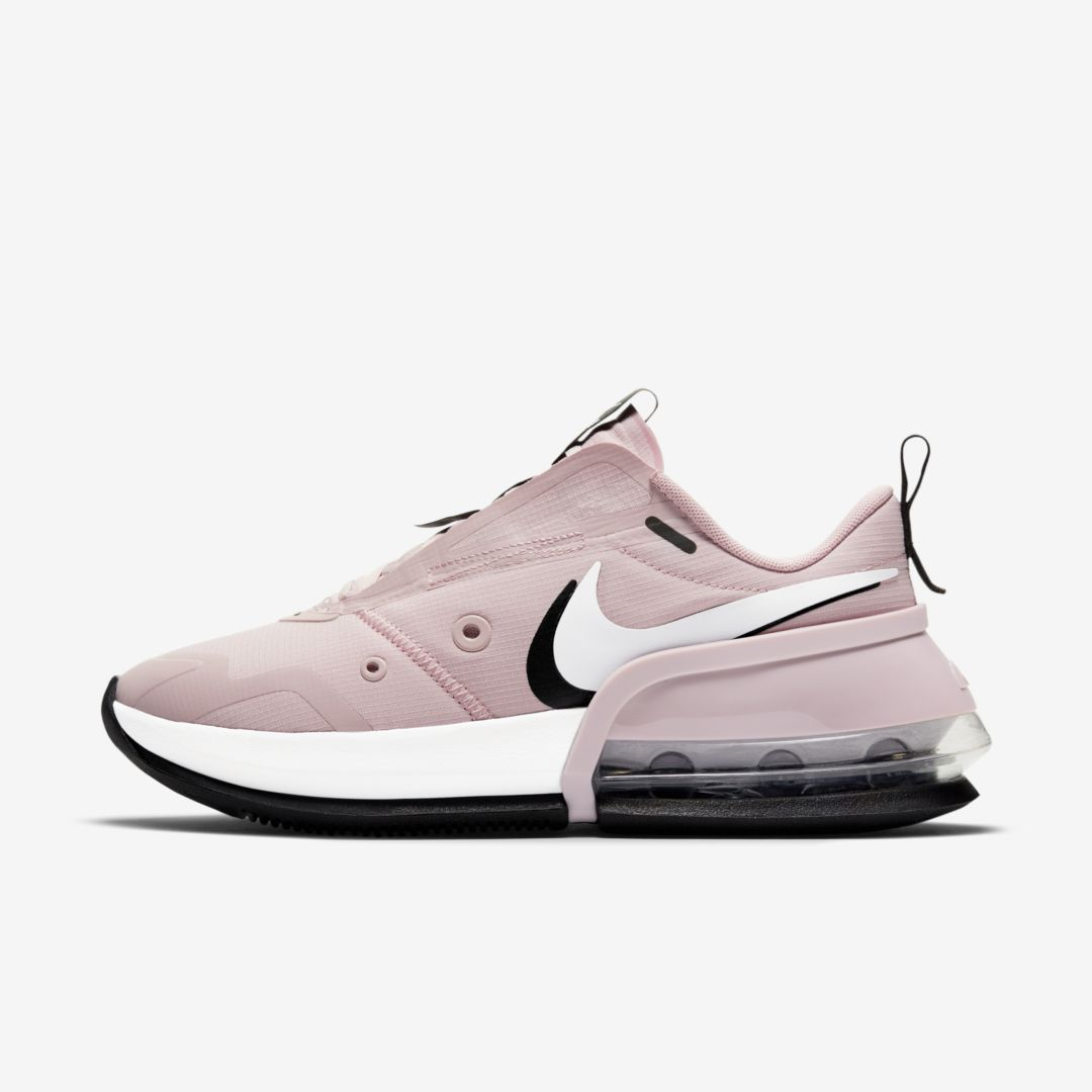 Nike Shoes AIR MAX UP WOMEN'S SHOE (CHAMPAGNE)