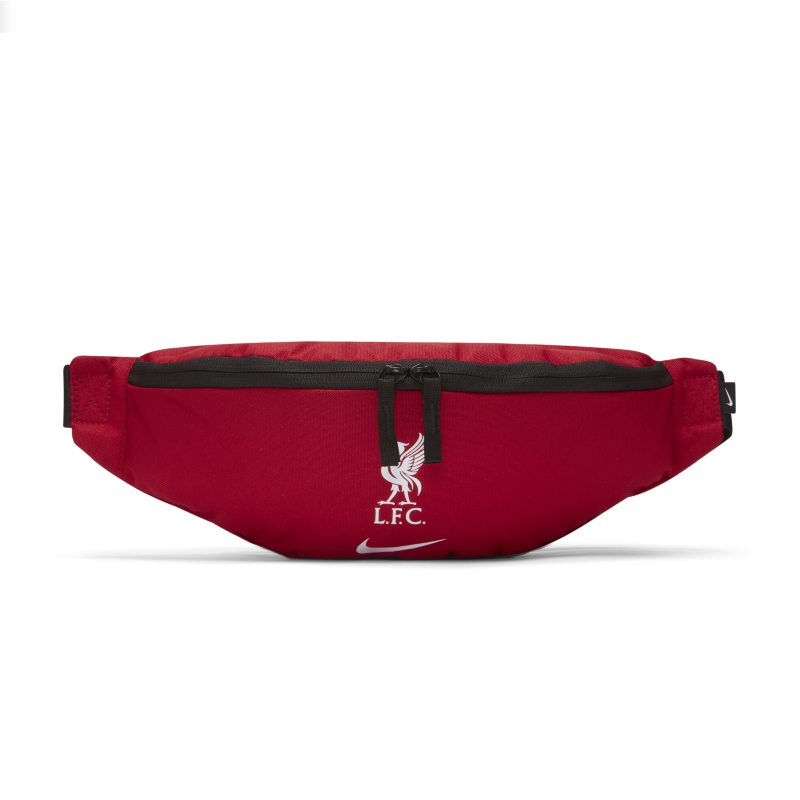 Liverpool F.C. Football Hip Pack - Red