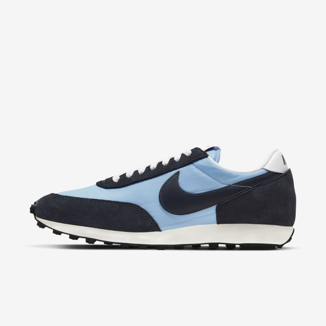 NIKE DAYBREAK MEN'S SHOE (LIGHT ARMORY BLUE)