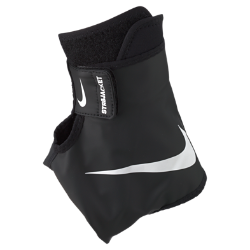 Nike STR8Jacket Football Ankle Brace