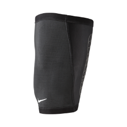 Nike Pro Combat Core - Compression Lockdown Thigh Sleeve