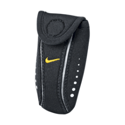 Nike Running Shoe Wallet