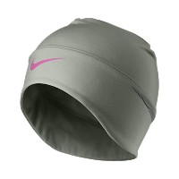 Shop Nike for Shoes, Clothing & Gear. Start shopping now at www.nike.com